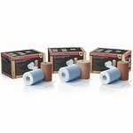 COFLEX TLC Two Layer Compression Bandage System