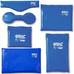 Colpac Reusable Ice Pack Pads