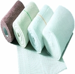 Compression Dressings