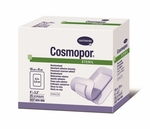 Cosmopor Absorbent Adhesive Dressings, Sterile