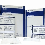Covidien TELFA Ouchless Adhesive Pad Dressings (Formerly Kendall)