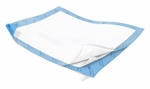 Covidien Wings Quilted Premium Comfort Disposable Underpads