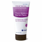 Critic-Aid Skin Paste Thick Moisture Barrier Paste by Coloplast
