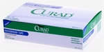 "CURAD Waterproof Tape 1"" x 10 yds Adhesive, Box of 12, # NON260501"