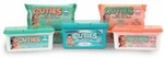Cuties Premium Quilted Baby Wipes Scented and Unscented