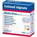 Cutimed Alginate Calcium Wound Dressings by BSN Medical