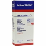 Cutimed PROTECT Foam Applicator Skin Protectant by BSN Medical