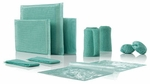 Cutimed Sorbact Dressing Pads, Ribbon Gauze, & Swabs, by BSN Medical