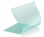 Cutimed Sorbact WCL (Wound Contact Layer) Dressings by BSN Medical