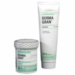 Dermagran Ointment (4oz) by Derma Sciences