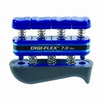 Digi-Flex Hand & Finger Exerciser by Cando