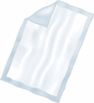 Disposable Underpads for Beds & Chairs (Chuxs)