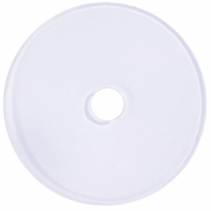 Doctor Easy Replacement Part - Elephant Ear Plastic Shield