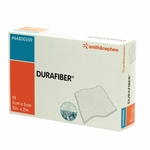 Durafiber Gelling Fiber Dressings by Smith & Nephew