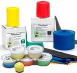 Exercise Putty, Bands, Tubes & Accessories