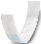 Feminine Hygiene Pads with Tails, Maternity Pads (Case/288) #NON241280