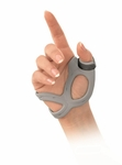 FLA Adjustable 3D Thumb Brace
