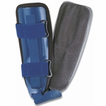 FLA Ankle Stirrup Brace with Gelfoam Liner