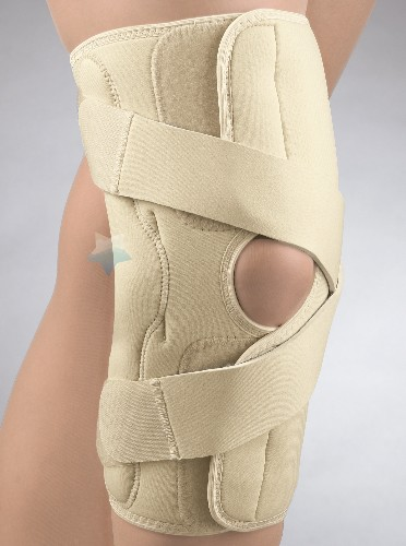 3ee3e951f2 FLA OA / Arthritis Knee Brace, Orthopedic Shop
