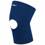 FLA Pediatric Neoprene Knee Support Sleeve