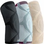 Actimove GenuMotion 3D Knit Compression Knee Support (Formerly FLA Pro-Lite 3D)