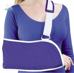 FLA Shoulder Cradle Arm Sling, Universal