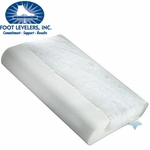 Foot Levelers Pillo-Pedic Extra Pillow