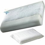 Foot Levelers Pillo-Pedic Regular Pillow