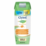 Glytrol Tube Feeding Formula with Prebio (Case of 24), Nestle