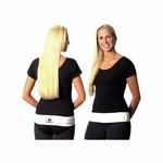 Hip Brace Stabilizer Trochanter Belt by Prenatal Cradle