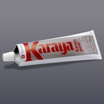 Hollister Karaya Paste 4.5oz, # 7910