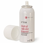 Hollister Medical Adhesive Remover Spray 2.7 oz, # 7731