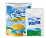 Hormel Thick & Easy Instant Food Thickener