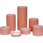 Hy-Tape Pink Tape, Medical Waterproof Surgical Tape, All Sizes