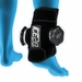 ICE20 Ice Therapy Compression Wraps