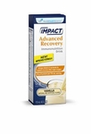 Impact Advanced Recovery Drink 6oz (Case of 15), Nestle