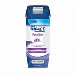 Impact Peptide 1.5 Complete Nutrition 250mL, Nestle