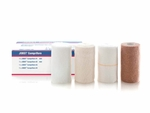JOBST Comprifore Multilayer Compression Dressing Bandages
