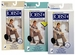 JOBST for Men Compression Socks Knee High Closed Toe 30-40mmHg, Ribbed