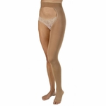 JOBST Relief Thigh Chap Style Compression Stockings (Left or Right Leg)