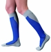 JOBST Sport Compression Socks (20-30mmHg)