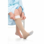 JOBST UlcerCARE Compression Stockings for Leg Ulcers (40mmHg)