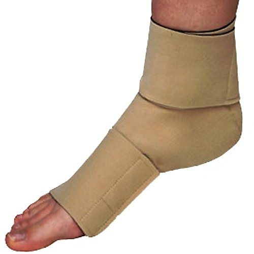 the use of compression bandaging nursing essay We implemented 2 effective compression bandaging regimens the use of appropriate  implementation of evidence-based  group for evidence-based nursing.