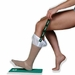 Juzo Easy Pad, Compression Hose Donning Aid