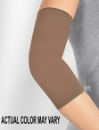 Juzo Helastic Compression Elbow Support Sleeve 3022, 25-32mmHg