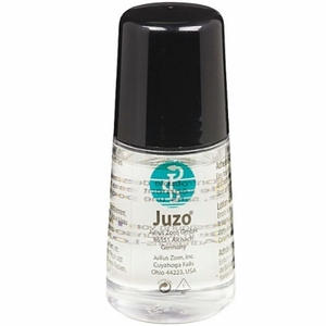 Juzo Roll-On Adhesive Lotion for Compression Garments, 2oz