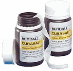 "Kendall Curasalt Packing Strips, Sterile, .5"" x 5 yds, Covidien # 3335"