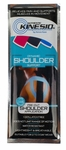 Kinesio Tape Shoulder Pre-cut Application Sports Tape, # PCW9903