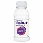 Liquigen MCT Oil Emulsion 8.5oz by Nutricia # 71957