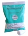 Male Urine Guard, JMP Incontinence Pouch, Case/12 Bags (360)